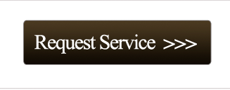 request-service-off